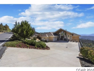 951 Sandalwood Dr UNIT 172, Murphys, CA 95247 - MLS#: 1802381