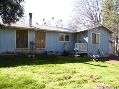 476 Winton Rd. UNIT 30, West Point, CA 95255 - MLS#: 1802383