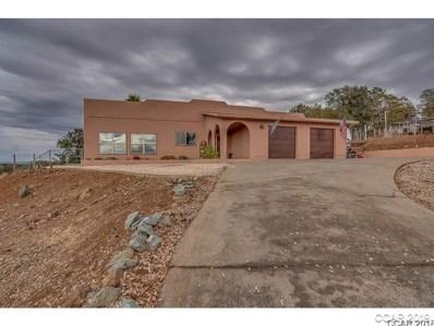 6320 Schmidt UNIT 561, Valley Springs, CA 95252 - MLS#: 1802384
