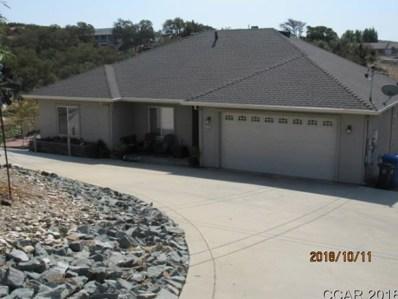 3746 McCann Dr UNIT 2590, Valley Springs, CA 95252 - MLS#: 1802395