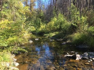 5770 Railroad Flat Road UNIT 81, Mountain Ranch, CA 95246 - MLS#: 1802396