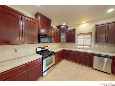 8761 Hautly Ln UNIT 1483, Valley Springs, CA 95252 - MLS#: 1802397
