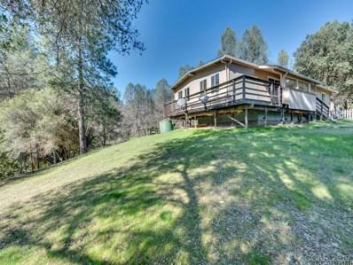 5250 Old Emigrant Trl E UNIT 29, Mountain Ranch, CA 95246 - MLS#: 1802398