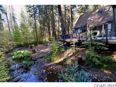 2405&2419  Moran Road UNIT 125 & 1>, Arnold, CA 95223 - MLS#: 1802401