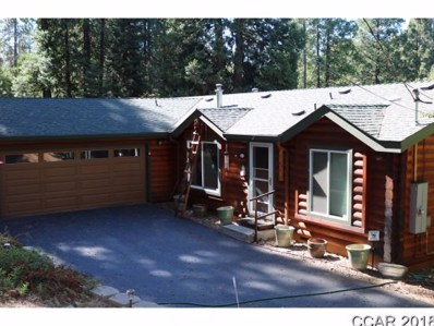 1870 Meadowview Rd. UNIT 31, Arnold, CA 95223 - MLS#: 1802413