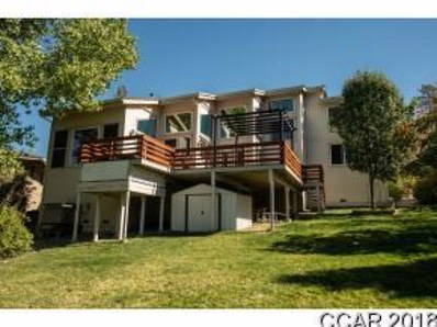 952 Dogwood Dr UNIT 187, Murphys, CA 95247 - MLS#: 1802414