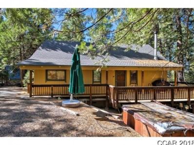 2041 Baywood View UNIT 96, Arnold, CA 95223 - MLS#: 1802423