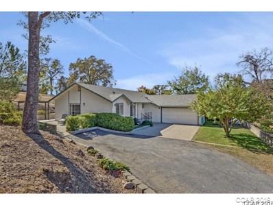 8081 Kirby UNIT 451, Valley Springs, CA 95252 - MLS#: 1802448