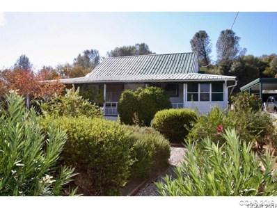 1282 Minna St UNIT 6, Angels Camp, CA 95222 - MLS#: 1802467