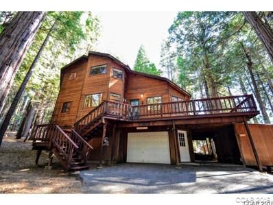 2824 Hangtree Trail UNIT 303\/5, Dorrington, CA 95223 - MLS#: 1802468