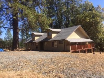 5441 Old Emigrant Trl W UNIT 127, Mountain Ranch, CA 95246 - MLS#: 1802481