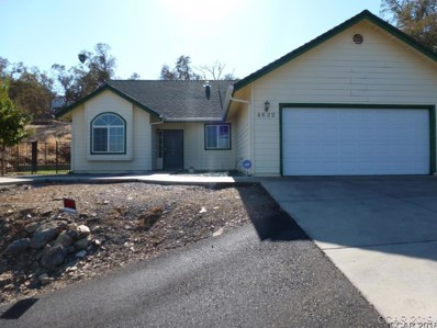 4632 Bayview Dr UNIT 1799, Copperopolis, CA 95228 - MLS#: 1802494