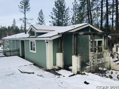 5602 Railroad Flat Rd. UNIT 76, Mountain Ranch, CA 95246 - MLS#: 1802495
