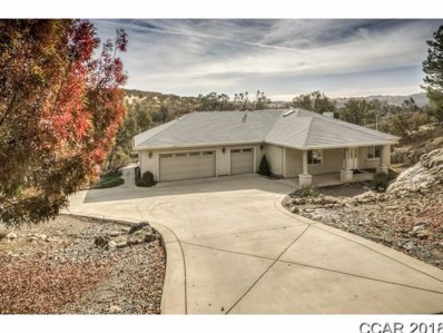 6025 Thornicroft UNIT 1567, Valley Springs, CA 95252 - MLS#: 1802507