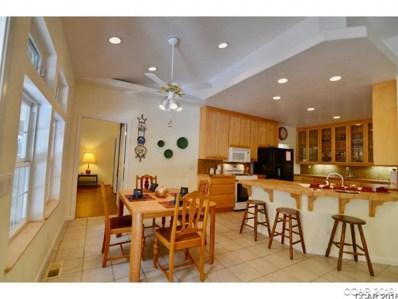 1496 Pine Drive UNIT 192, Arnold, CA 95223 - MLS#: 1802532