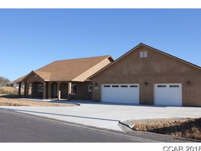 3171 Crestview Dr UNIT 29, Valley Springs, CA 95252 - MLS#: 1802540