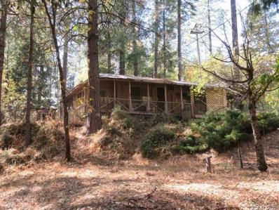 3929 Tree Lane UNIT 98, Wilseyville, CA 95257 - MLS#: 1802548