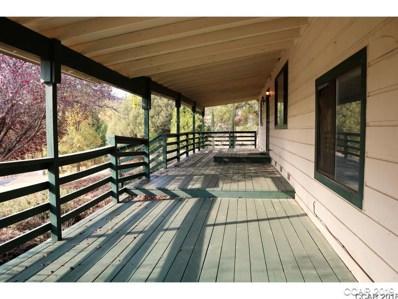 4821 E Old Emigrant Trl UNIT 54, Mountain Ranch, CA 95246 - MLS#: 1802578