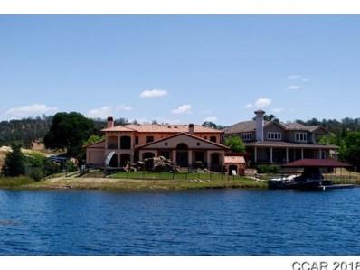 113 Waterfront Court UNIT 1, Copperopolis, CA 95228 - MLS#: 1802582