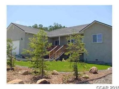 2846 Hartvickson Ln UNIT 2328, Valley Springs, CA 95252 - MLS#: 1802585