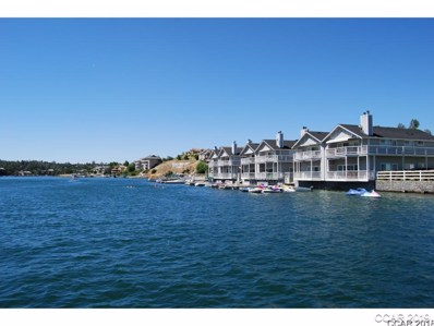 1031 Shoreline Dr #7 UNIT 7, Copperopolis, CA 95228 - MLS#: 1802609