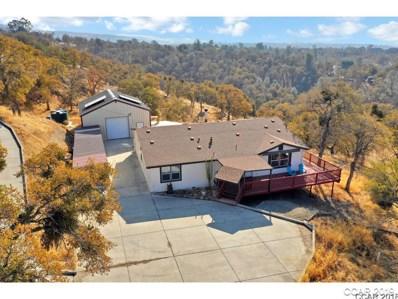 5600 McCauley Rd UNIT 175, Valley Springs, CA 95252 - MLS#: 1802623