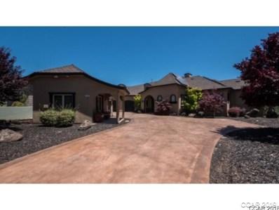 173 Leaf Crest Ct UNIT 378, Copperopolis, CA 95228 - MLS#: 1802627