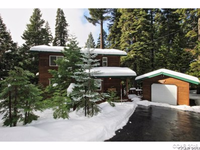 4633 Blackfoot Circle UNIT 65, Camp Connell, CA 95223 - MLS#: 1802683