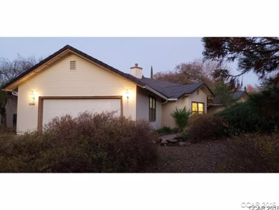 2369 Toyon Ct UNIT 97, Valley Springs, CA 95252 - MLS#: 1802695
