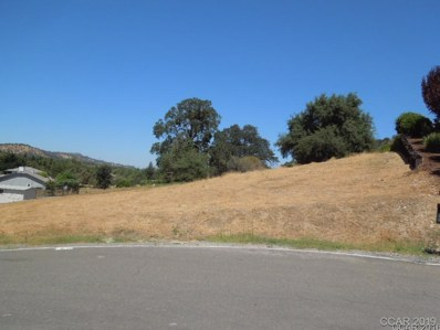 635 Old Course Ct UNIT 437, Valley Springs, CA 95252 - MLS#: 1802696