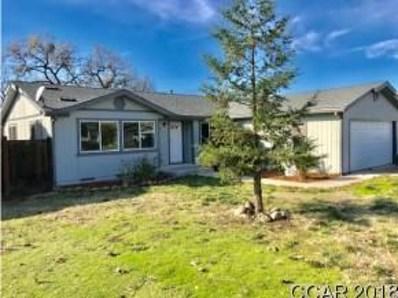 755 Casey UNIT 0, Angels Camp, CA 95222 - MLS#: 1802699