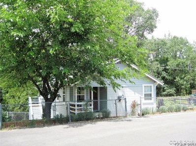3986 Blagen Blvd. UNIT 3986, Wilseyville, CA 95257 - MLS#: 1802720