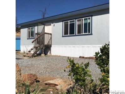 9455 El Dorado Trl UNIT 1, Mountain Ranch, CA 95246 - MLS#: 1900031