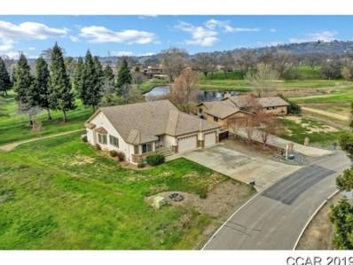 880 Saint Andrews UNIT 0, Valley Springs, CA 95252 - MLS#: 1900154