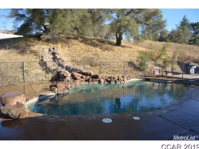 140 Melsher Ln UNIT NA, Valley Springs, CA 95252 - MLS#: 1900199
