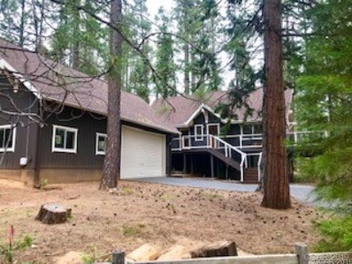 379 Bird Dog Circle UNIT 59, Avery, CA 95224 - MLS#: 1900202