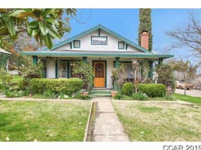 148 Broadway UNIT 1, San Andreas, CA 95249 - MLS#: 1900284