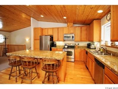 1600 Patricia Lane UNIT 709, Arnold, CA 95223 - MLS#: 1900335