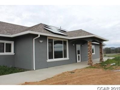 4120 Hwy 12 UNIT 0, Valley Springs, CA 95252 - MLS#: 1900366