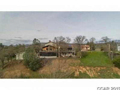 4541 Hilltop Dr UNIT A of 12>, Copperopolis, CA 95228 - MLS#: 1900412
