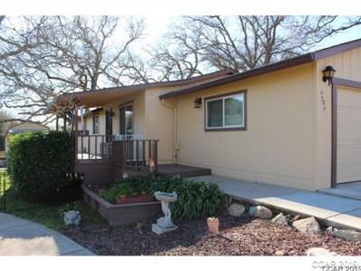 6384 Garner Place UNIT 07, Valley Springs, CA 95252 - MLS#: 1900429