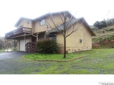 2741 Butte Mtn UNIT 75, Murphys, CA 95247 - MLS#: 1900432