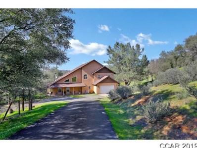 434 Pinon UNIT 1042, Copperopolis, CA 95228 - MLS#: 1900442
