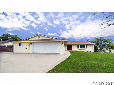 1926 Quiver Street UNIT 544, Copperopolis, CA 95228 - MLS#: 1900450