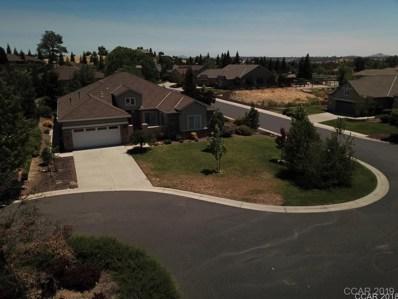 182 Quail Meadow Ln UNIT 335, Copperopolis, CA 95228 - MLS#: 1900480