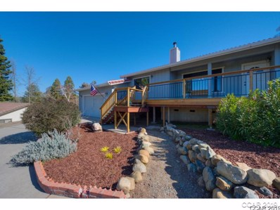2661 Stagecoach Dr UNIT 246, Valley Springs, CA 95252 - MLS#: 1900483