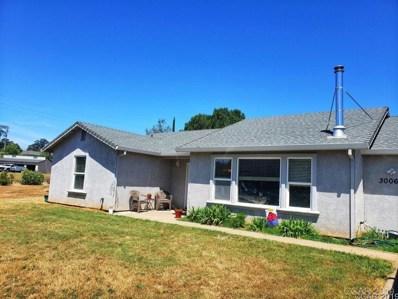 3006 McClintock Ct UNIT 2711, Valley Springs, CA 95252 - MLS#: 1900535