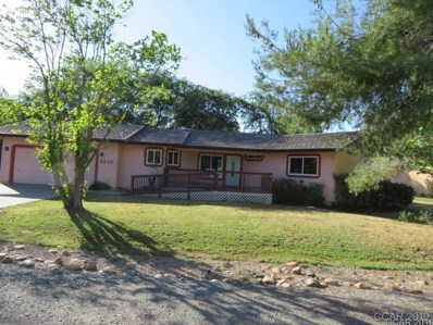 2245 Grouse UNIT 2\/80, Valley Springs, CA 95222 - MLS#: 1900551