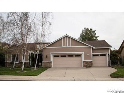 184 Rock Ridge UNIT 270, Copperopolis, CA 95228 - MLS#: 1900556