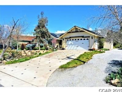 2141 Quail Hill Rd UNIT 221\/1, Copperopolis, CA 95228 - MLS#: 1900578